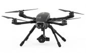Drone PowerEye