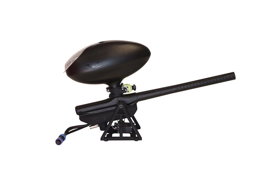 Drone professionnel Eliot avec payload anti-frelons - Abot