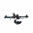 Drone professionnel TC1 & HDS3-V2