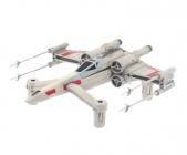 Drone PROPEL Star Wars T-65 X-WING