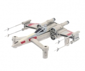 Drone PROPEL Star Wars T-65 X-WING