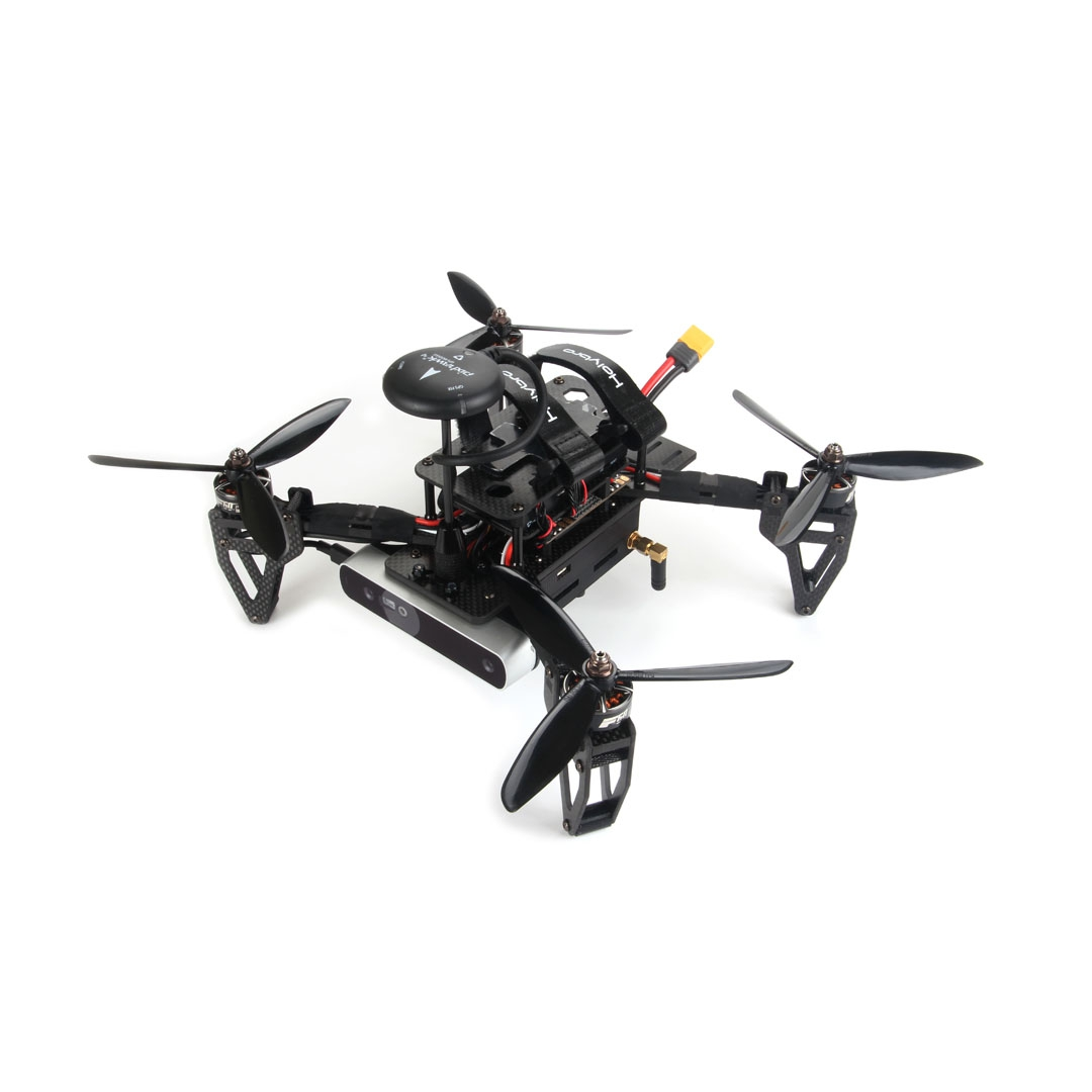 Drone PX4 Vision - Holybro