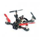 Drone QX95S Eachine