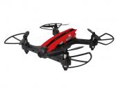 Drone de course R-NANO HD - PNJcam