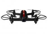 Drone R-NANO HD PNJcam - vue de face