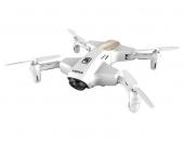 Drone selfie R-RAPTOR HD PNJcam