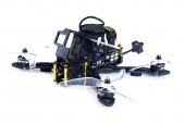 Drone Racer Pro S1 & S3 Corsair BNF