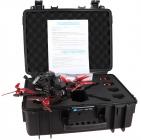 Drone Racer Pro S1 & S3 Corsair HD BNF