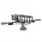 Drone racer QAV-R 2 freestyle quad frame - Lumenier