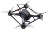 Drone racer TBS Oblivion (PNP)