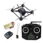 Drone racer TBS Oblivion (RTF)