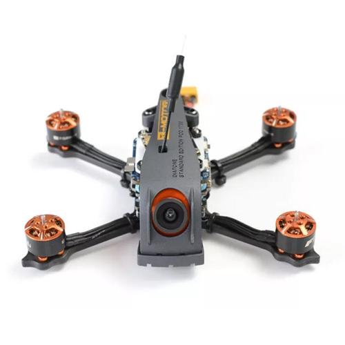 Drone racer TM-2419+ HD PNP - T-Motor