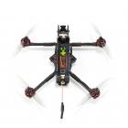 Drone Rekon 3 Nano Long Range PNP - HGLRC