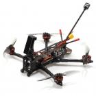Drone Rekon 4 Mini Long Range PNP avec Caddx Vista - HGLRC