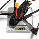 Drone Rekon 5 Long Range (version digitale) - HGLRC
