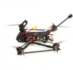 Drone Rekon 5 Long Range avec Nebula Pro BNF 6S Crossfire - HGLRC
