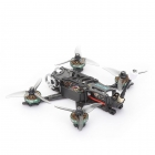 Drone Roma F35PNP analogique - Diatone