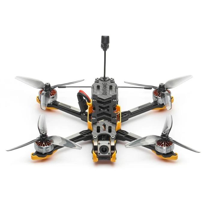 Drone Roma F5 DJI V2