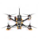 Drone Roma F5 V2 PNP