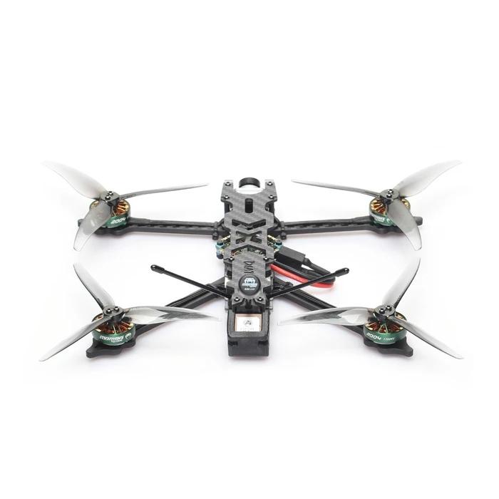 Drone Roma L5 avec Nebula PRO Vista HD - Diatone