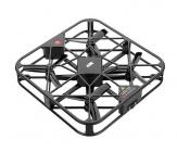 Drone selfie SPARROW 360 AEE - vue de biais