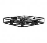 Drone selfie SPARROW 360 AEE - vue de côté