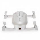 Drone selfie Zerotech Dobby