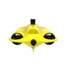 Drone sous-marin Chasing Gladius Mini S