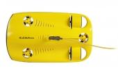 Drone sous-marin Gladius Mini