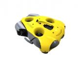 Drone sous-marin iBubble