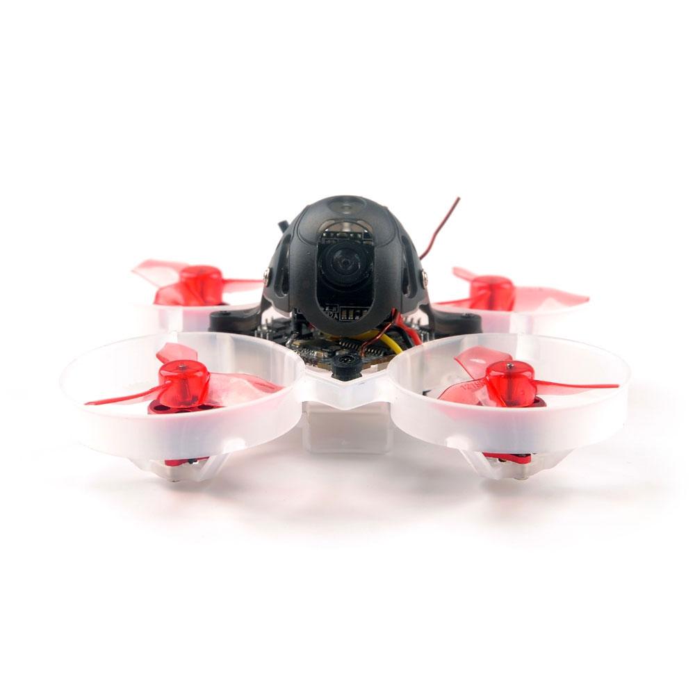 Drone TinyWhoop Mobula6 1S - Happymodel