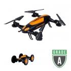 Drone Transformer QimmiQ - Occasion