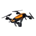 Le Transformer de QimmiQ est un drone hybride capable de voler