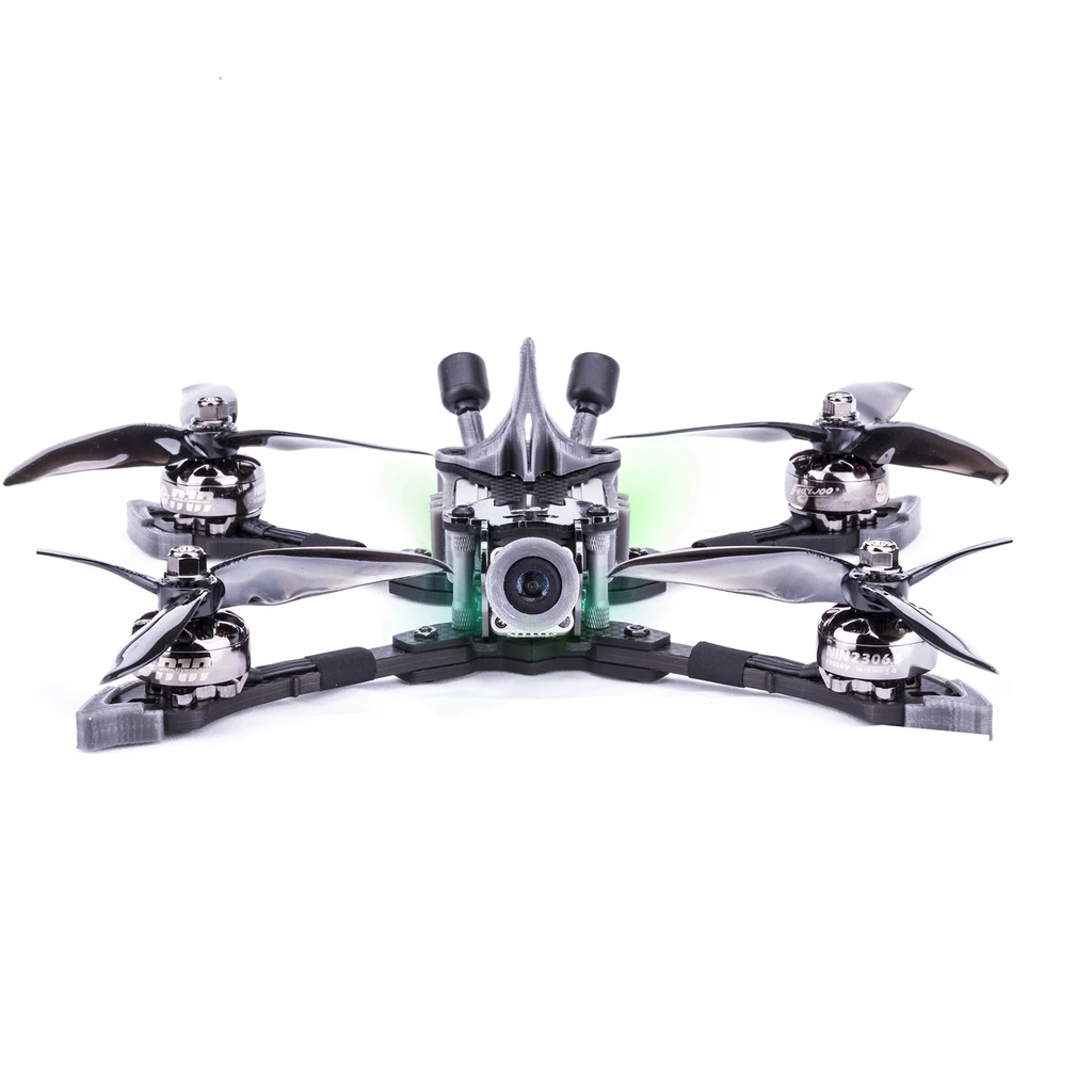 Drone Vampire 2 HD 5\'\' HD RACING 6S - Flywoo
