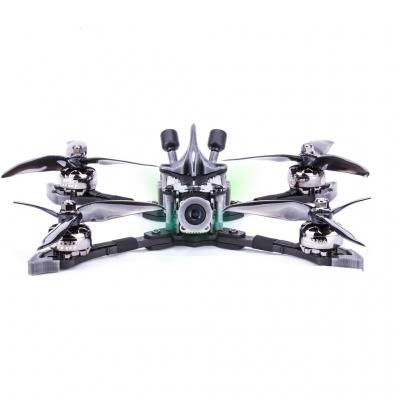 Drone Vampire 2 HD 5\'\' HD RACING 6S - Flywoo