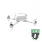 Drone Viso QimmiQ - Occasion
