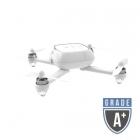 Drone Viso QimmiQ - Reconditionné