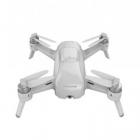 Drone Yuneec Breeze 4K vue de face