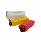 DroneKeeper mini - Buzzer Autonome