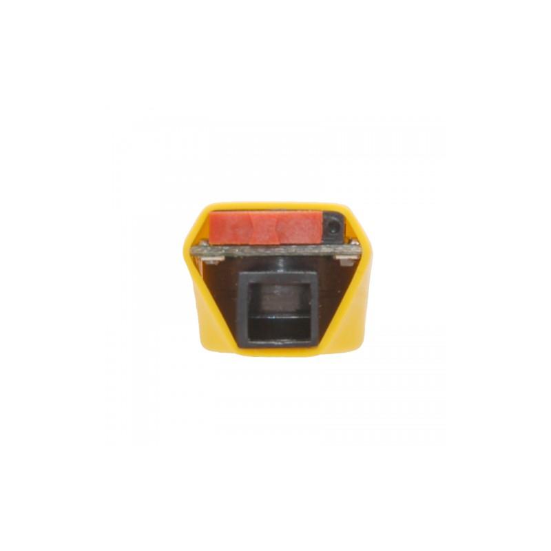 DroneKeeper mini