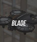 Drones Blade