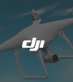 Drones DJI