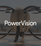 Drones PowerVision