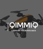 Drones QIMMIQ