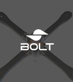 drones racer Bolt RC