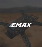 drones racer EMAX