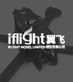Drones racer Iflight