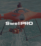 Drones Swellpro