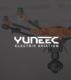Drones Yuneec