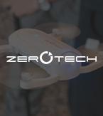 Drones Zerotech